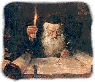 As teorias da inspiração da Bíblia